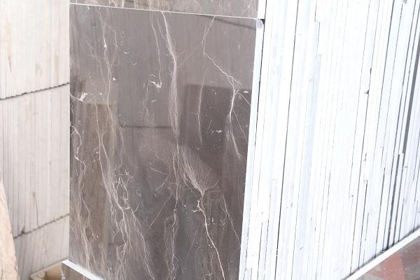 سنگ مرمریت دهبید مشکی