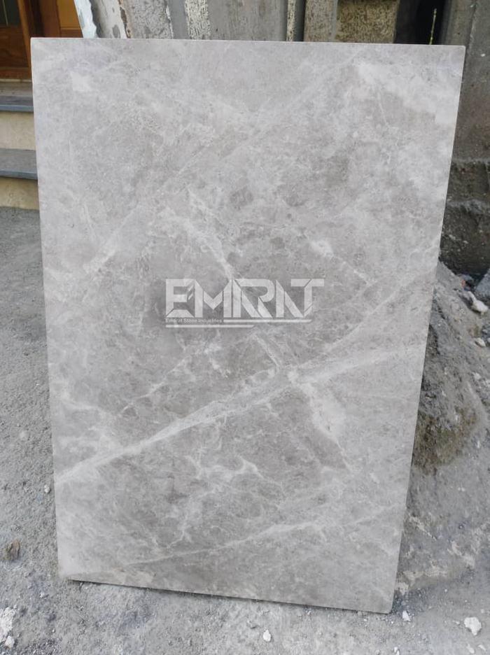 سنگ پرشین سیلک اصفهان