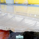 سنگ دهبید اصفهان