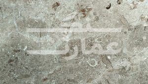 سنگ طوسی پرشین سیلک